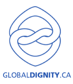 essay on global dignity
