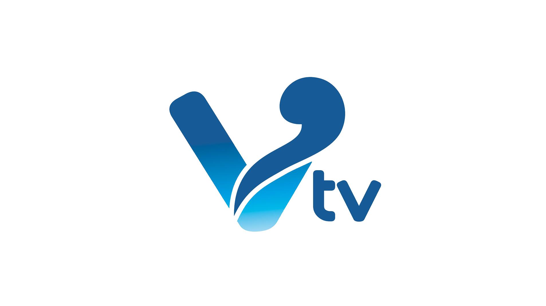 www.ktv.live.com