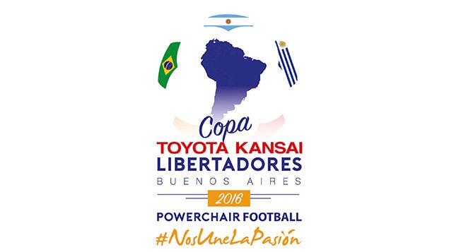 2016 Copa Libertadores