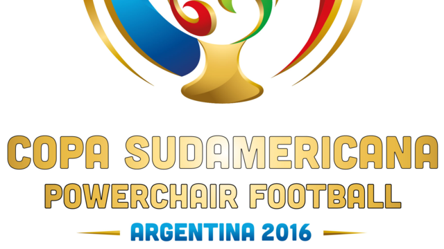 2016 Copa Sudamericana