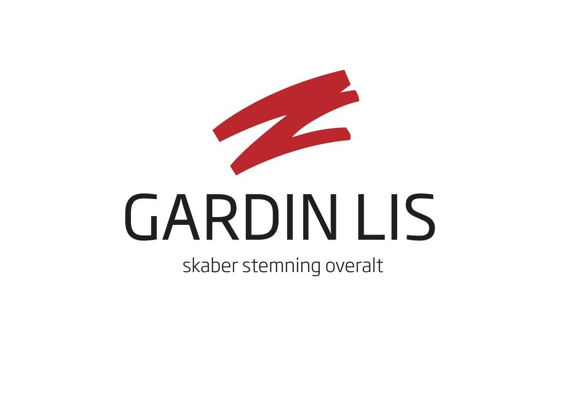 gardin lis GARDIN LIS CUP 2017 on Livestream gardin lis
