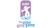 Global Girls' Game // 18.2.2017