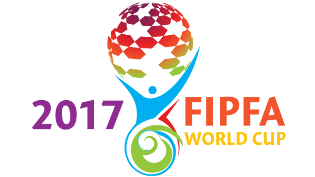 2017 FIPFA World Cup, Court 1
