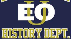 EOU History on Livestream