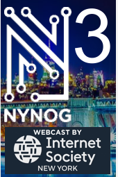 NYNOG #3