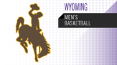3.20.17 UMKC @ Wyoming Men's Basketball CBI 2nd Round