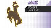 3.18.17 WNIT 2nd Round: Washington State @ Wyoming