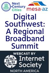 Digital Southwest: A Regional Broadband Summit