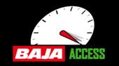 Baja Access