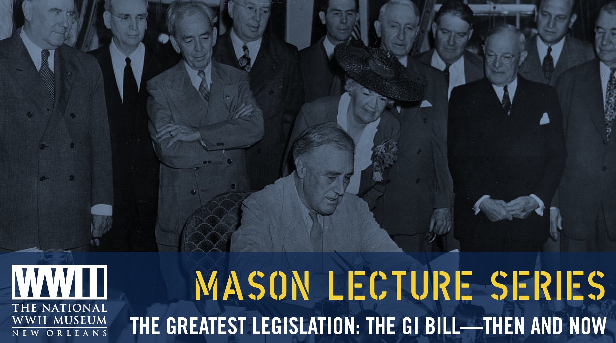 an analysis of the topic of the gi bill and the servicemens readjustment act of 1944