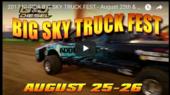 NHRDA Big Sky Truck Fest