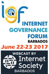 Barbados IGF