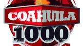 Coahuila 1000