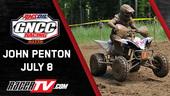 GNCC John Penton Pro ATV