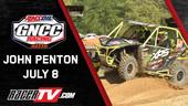 GNCC John Penton Pro UTV