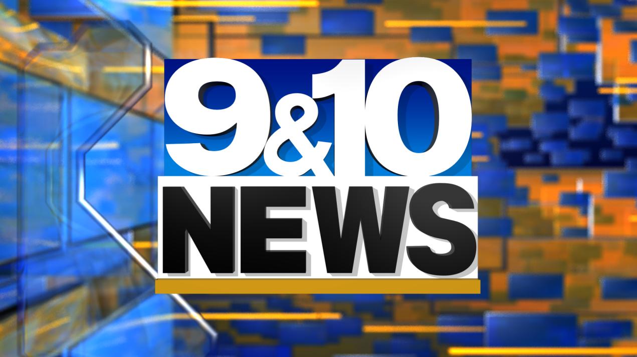 Northern Michigan, Michigan on FREECABLE TV