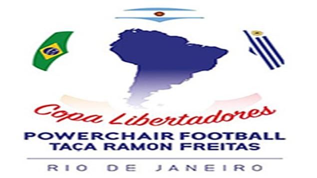 2017 Copa Libertadores