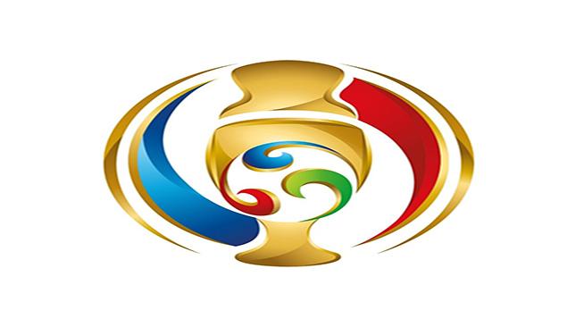 2017 Copa Sul Americana