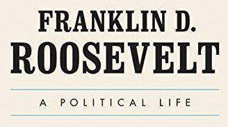 franklin d roosevelt s political life Franklin d roosevelt: a political life by robert dallek, viking, 704 pages, $40 the great mystery of franklin roosevelt is that he was ever great, with odds so strongly stacked against him: a controlling mother, a dominating uncle (teddy), an upper-crust upbringing, and wealth that insulated him from any financial struggle.