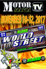 2017 World Street Nationals