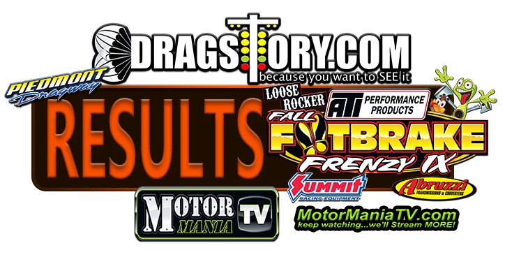 fall footbrake frenzy on livestream On motor mania tv live stream