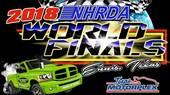 2018 NHRDA World Finals