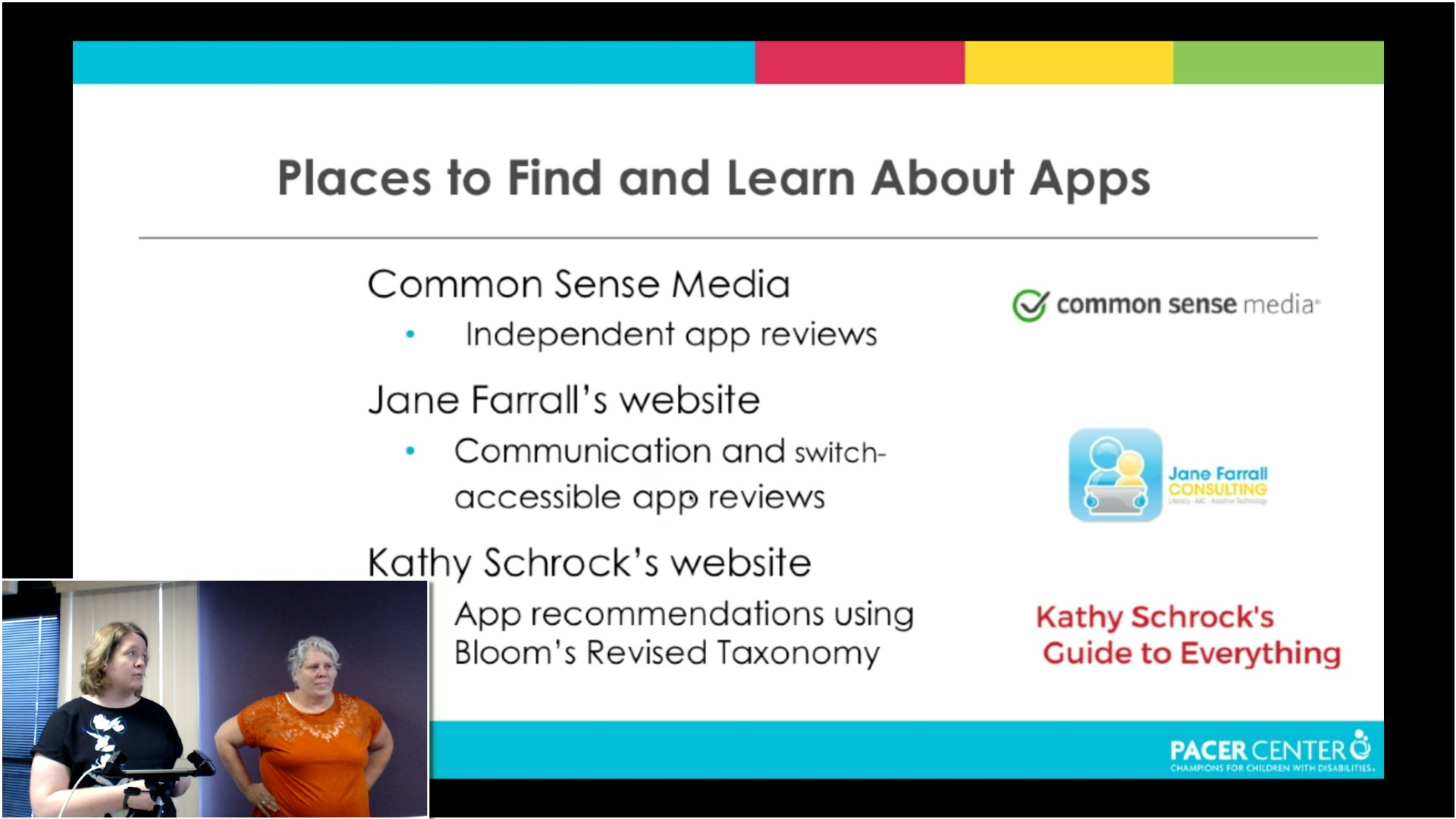 Too Many Apps for That? How to Find, Choose, and Evaluate