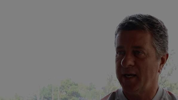 Walmir fala sobre a preparação para a Libertadores