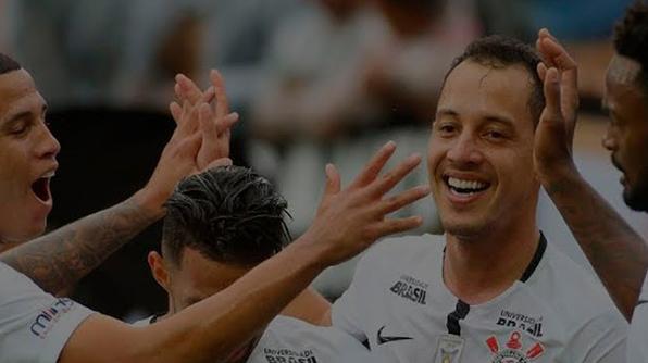 Melhores Momentos - Corinthians 2x1 Fluminense - Brasileirão 2018