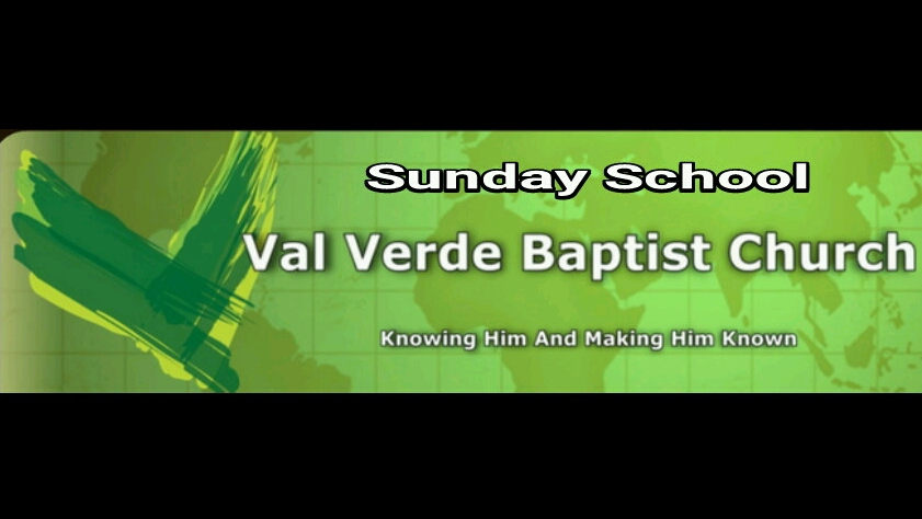 baptist-adult-sunday-school-lessons