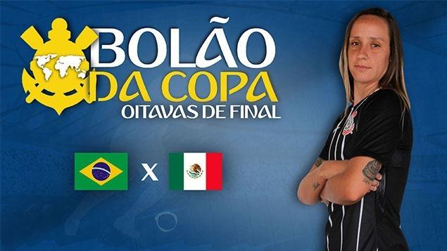 Bolão da Copa | Episódio 4