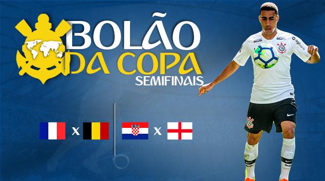 Bolão da Copa | Episódio 6
