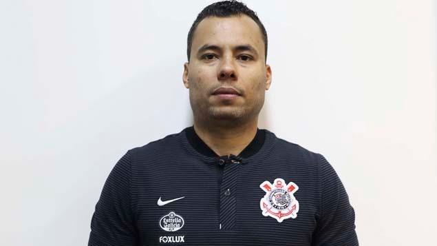 07/09 | Jair Ventura é o novo técnico do Timão
