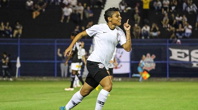 Bastidores - Corinthians 2x0 Ponte Preta - Brasileirão Feminino 2018