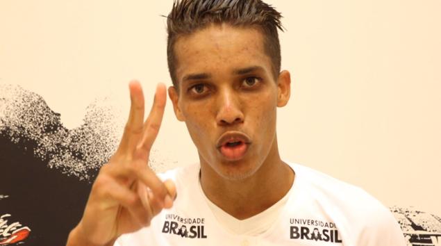 Pós-Jogo - Corinthians 2x1 Flamengo - Copa do Brasil 2018