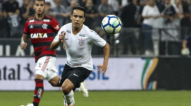 Melhores Momentos - Corinthians 2x1 Flamengo - Copa do Brasil 2018