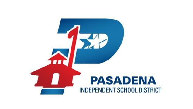 Pasadena Isd Special Events On Livestream