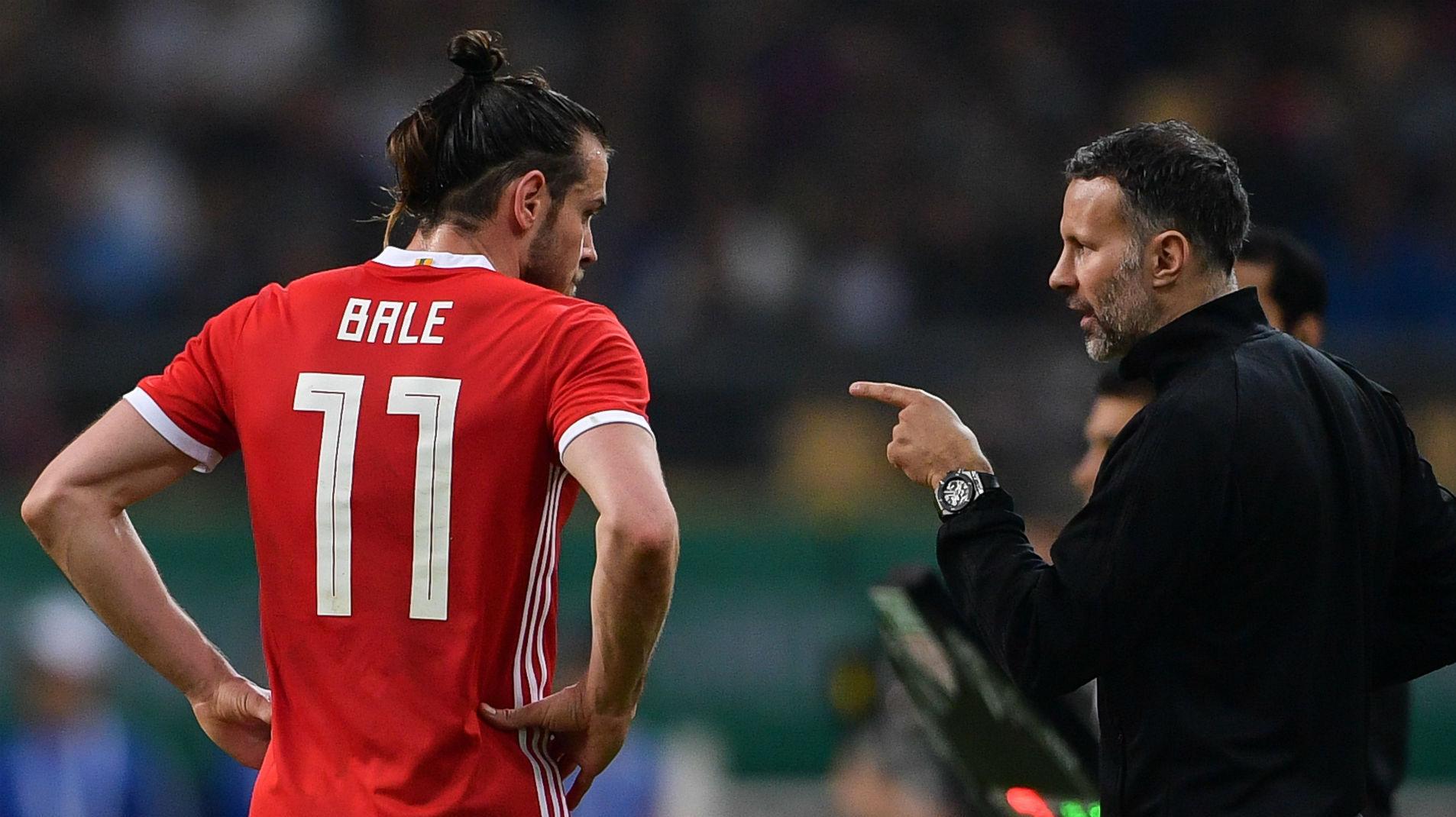 Albania vs Wales Live Stream International Soccer Match - 20 November 2018 on Livestream