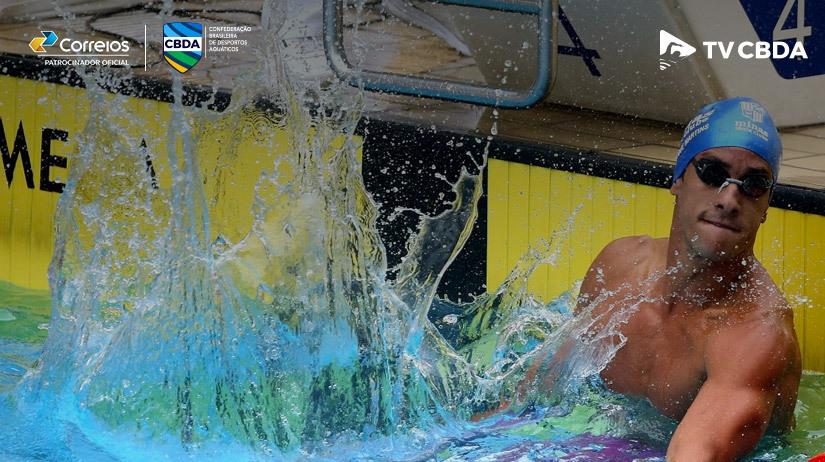 1ª Etapa | Eliminatórias | Campeonato Brasileiro Júnior de Verão