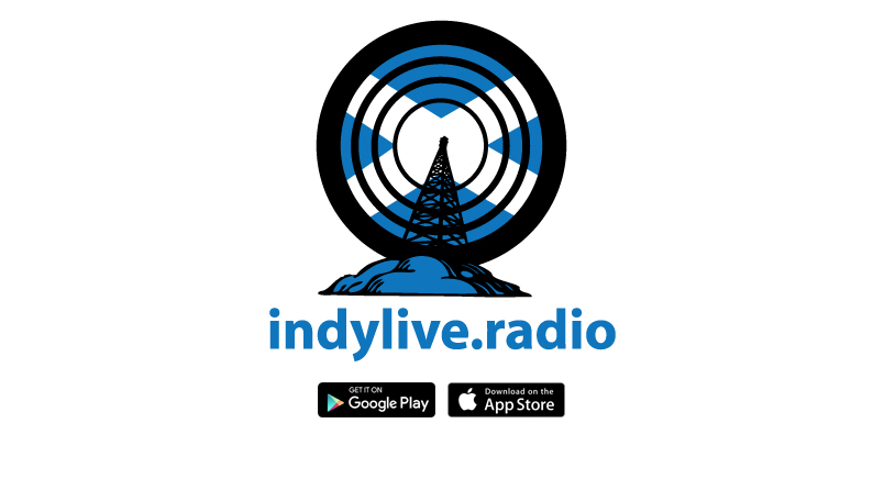 AUDIO TESTING for Indy Live Radio