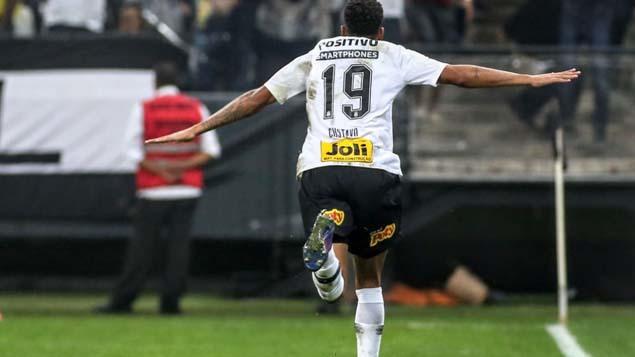 Gols e Pós-Jogo - Corinthians 2x1 São Paulo - Paulistão 2019