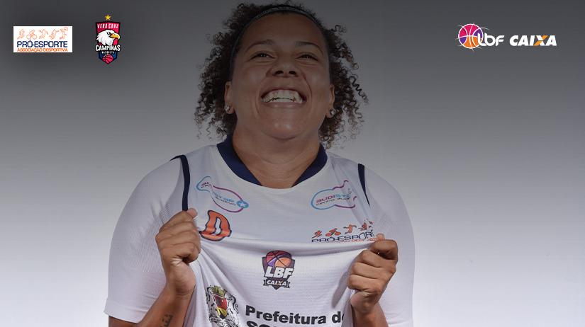 Pró-Esporte Sorocaba vs Vera Cruz Campinas