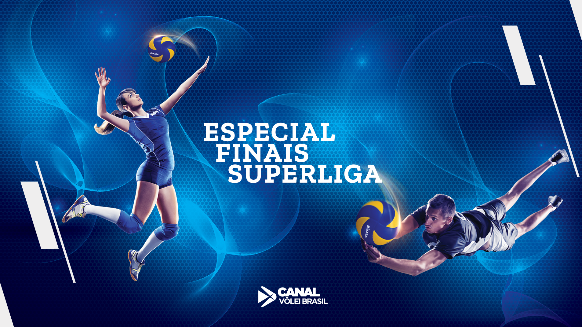 Especial Finais Superliga
