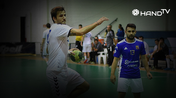 Melhores momentos Pinheiros vs Villa Ballester