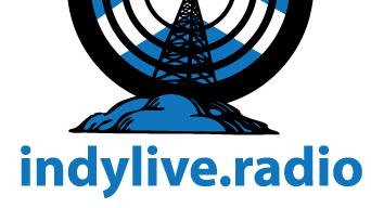 Live Radio - Norrie Hunter Show