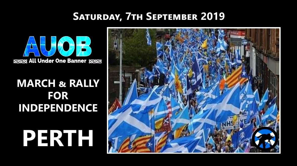 CAM 1 MULTISTREAM #AUOBPerth