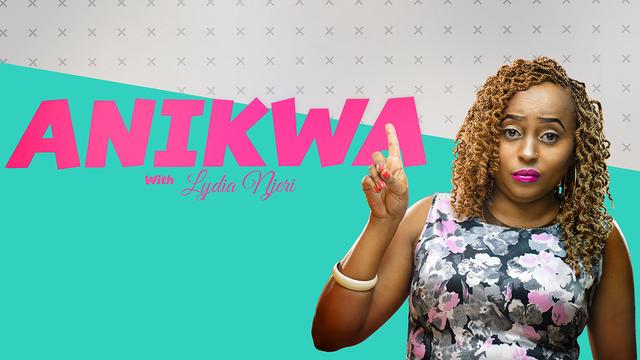 Anikwa Promo