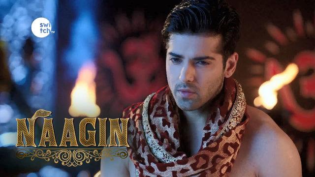 Naagin : EP31 - Shivangi is hinted and Yamini steals diamond