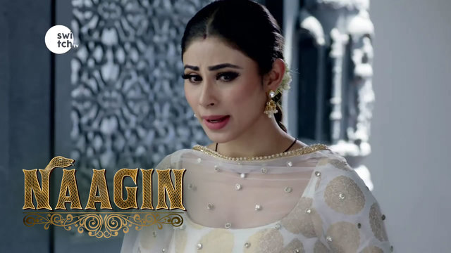 Naagin : EP50 - Will Shivangi realise that Nidhi is a murderer?