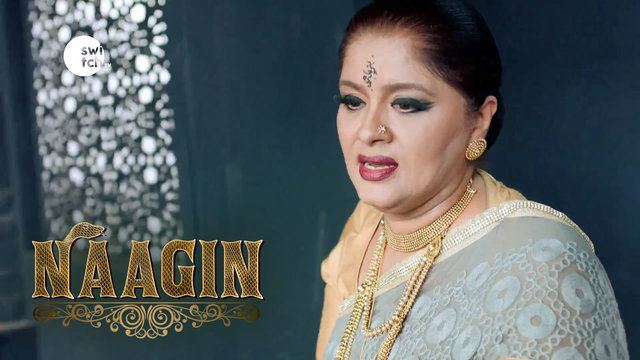 Naagin